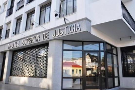 El Tribunal Superior de Justicia estableció las pautas para el reinicio de la actividad