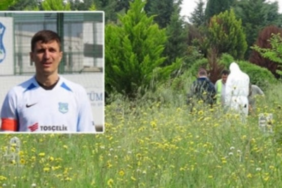Foto:sporturkiye.com