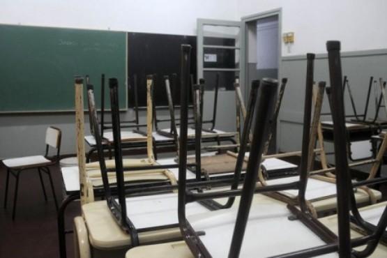 Nación baraja fecha para el regreso a las aulas y habrá