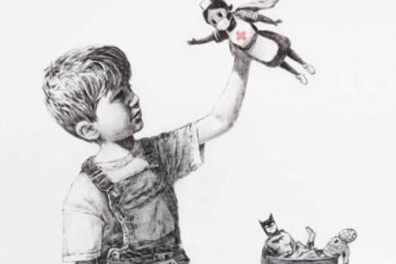 Una agenda posible para la infancia.