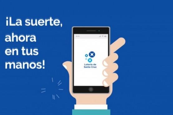 Bingo Móvil: Desde el celular se podrá jugar por premios en efectivo