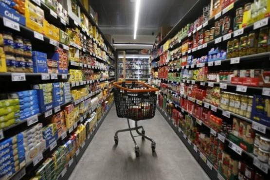 Consejos para leer correctamente las etiquetas de los alimentos para un consumo responsable