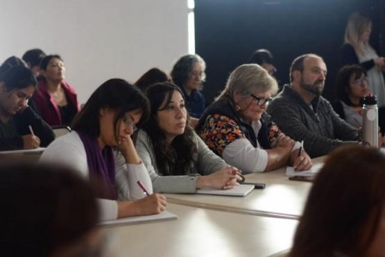"""Prorrogan la inscripción para capacitación """"Herramientas Digitales para docentes"""""""