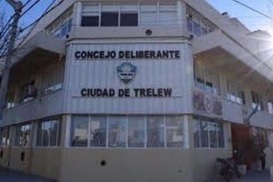 Nuevo proyecto de emergencia ingresó al Concejo Deliberante