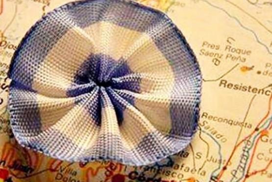 Día de la Escarapela: ¿fue creación de French, Berutti, Belgrano o fueron mujeres?
