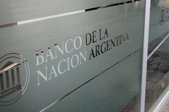 Roquel solicita el cambio de horario para bancos y entidades financieras (Imagen ilustrativa)