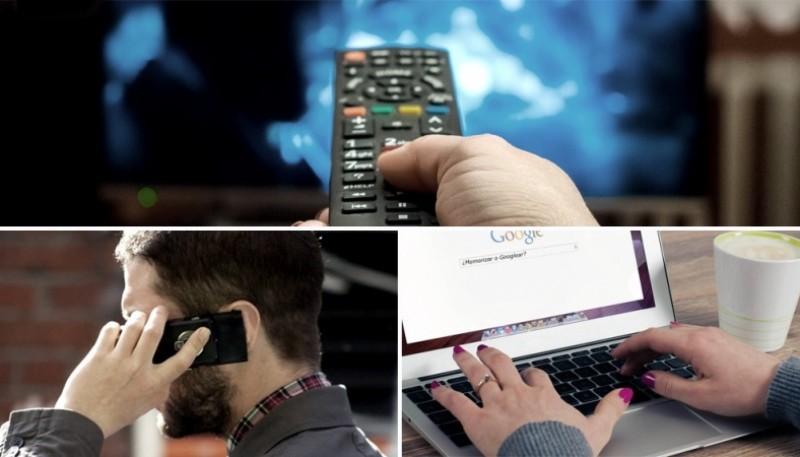 El Gobierno congela hasta el 31 de agosto las tarifas de telefonía, internet y cable