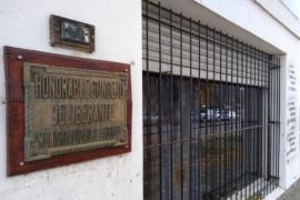 La localidad adhirió a la Ley Provincial de régimen tarifario de Servicios Públicos