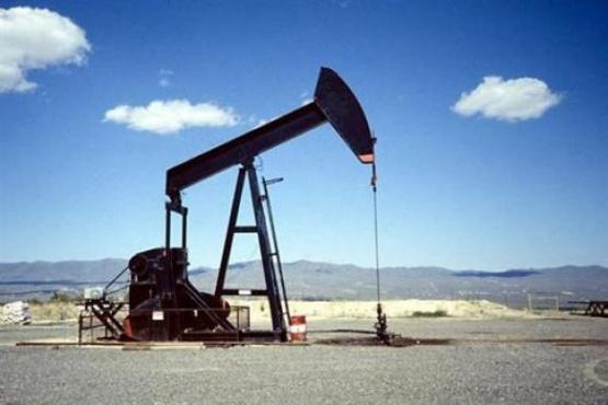 El conflicto con las empresas petroleras está en proceso de conciliación obligatoria. (Archivo).