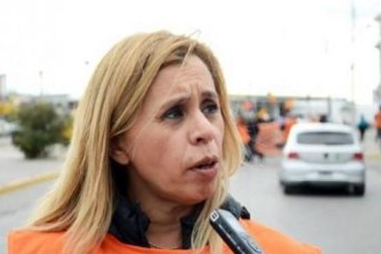 Foto archivo El Caletense