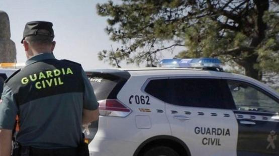 Argentino mató a su padre de varias puñaladas (Imagen ilustrativa)