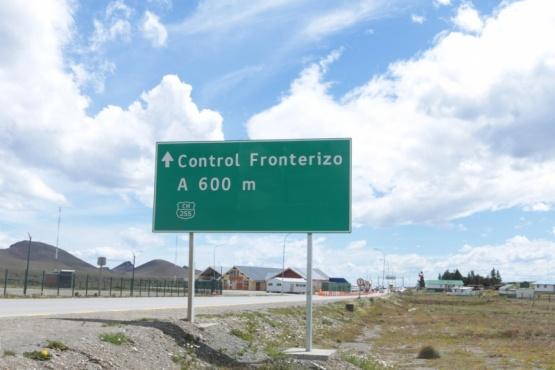 Iniciaron las gestiones para traer a los santacruceños varados en Chile