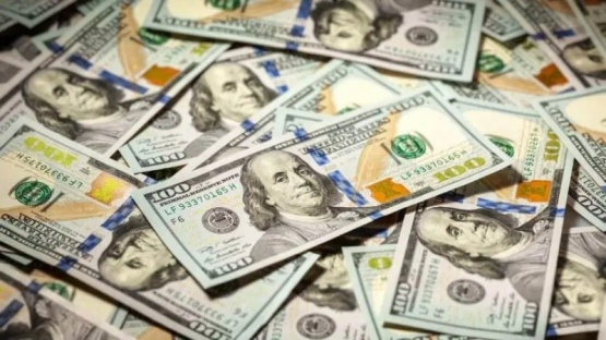 """Un hombre jugó a la raspadita y ganó USD 10 millones: """"Voy a seguir siendo el mismo"""""""