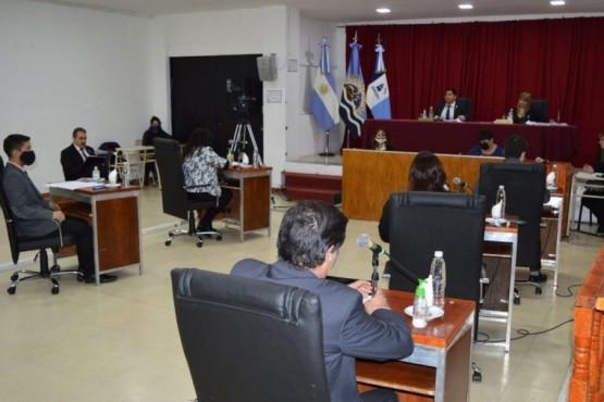 Los proyectos que se trataron en la tercera sesión en el Concejo Deliberante