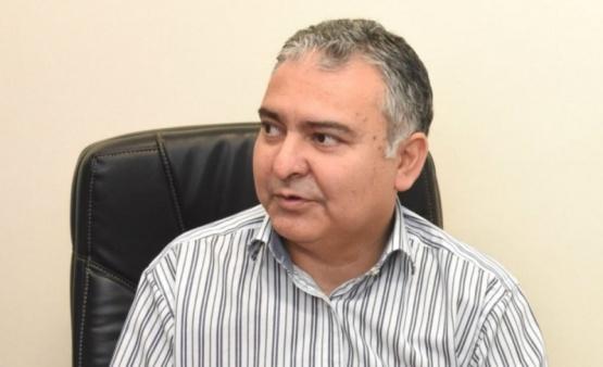 El proyecto de Ley de reestructuración de deuda es enviado a la legislatura