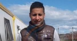 El juicio por el crimen de Adrián Garelli tiene fecha