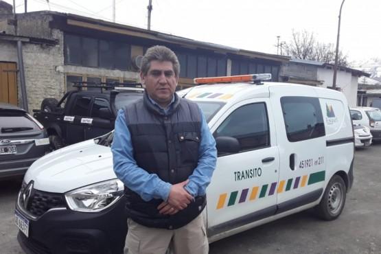 Empieza a regir la tolerancia cero en la Ciudad de Esquel