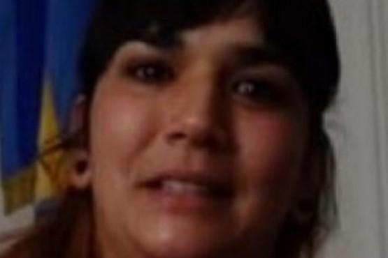 Renunció la Concejal Valeria Casarini