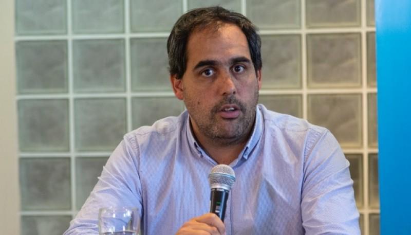 Municipio logró destrabar el paso de los varados en la región chilena de Aysén