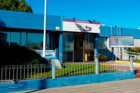 La Administración Portuaria trabaja en el desarrollo de una nueva Área de Sistemas