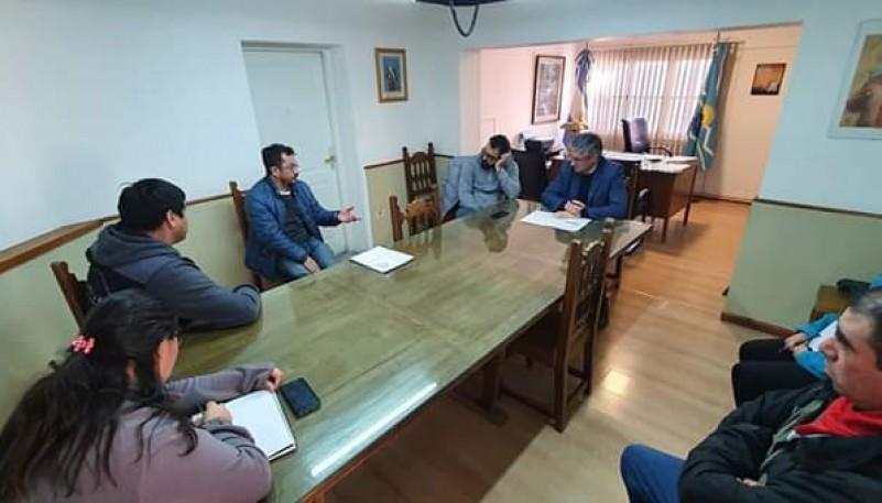 SOEME y ZO y el Municipio más cerca del acuerdo