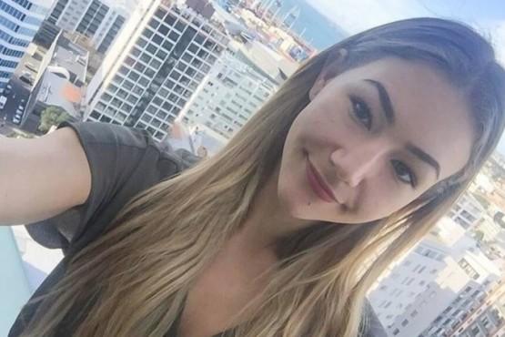 Hallaron muerta a una polémica reina de belleza de Nueva Zelanda