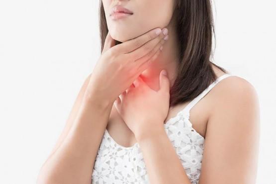 Día Mundial de Tiroides: Más de 2 millones de argentinos padecen alteraciones