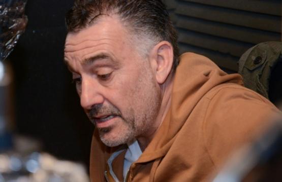 Leonardo Álvarez (F.C)