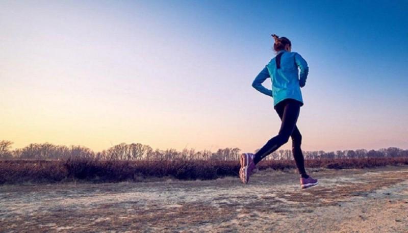 Los runners tendrán su momento desde hoy.