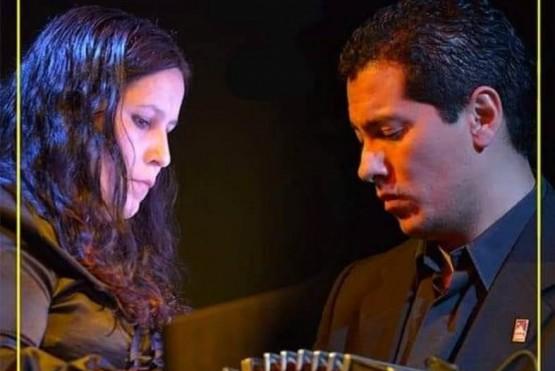 Músicos patagónicos en cinco noches de Festival Virtual