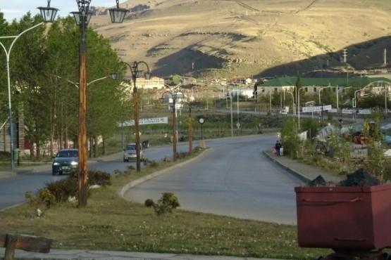 Rio Turbio comienza una nueva fase de la cuarentena enfocada en el control interno