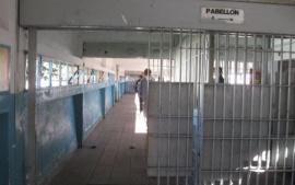 El Gobierno nacional construirá 12 Unidades Sanitarias Carcelarias