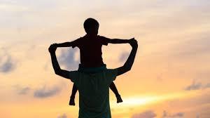 Proponen trasladar el Día del Padre al 19 de julio