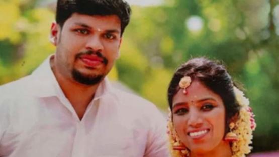Femicidio brutal: un hombre mató a su esposa con una cobra