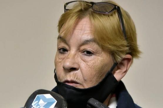 Jefes comunales solicitaron una reunión con diputados de la oposición