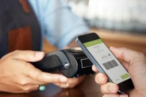 IFE: Cómo acceder a los descuentos en supermercados y comercios