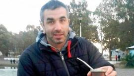 Muriete apelará el procesamiento de Casarini tras golpear policías