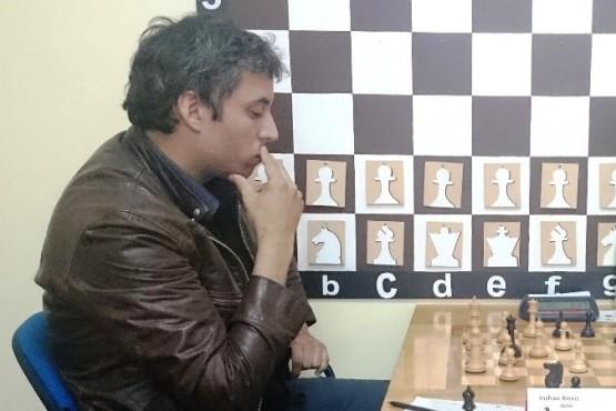 Arranca un nuevo Argentino con jugadores de la ADAR