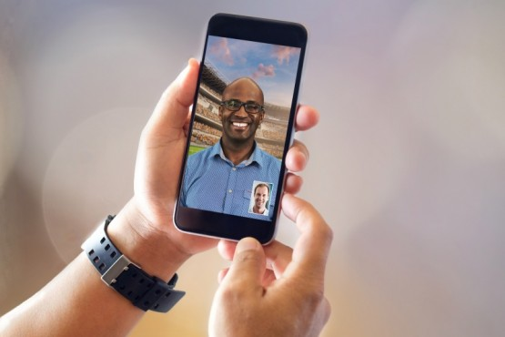 Zoom actualizó su sistema: en qué celulares dejará de funcionar