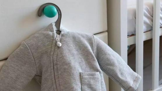 Conmueve a Suiza la muerte de un bebé por coronavirus