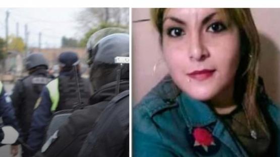 Asesinaron a un acusado de femicidio que esperaba el juicio en libertad