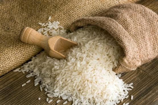 Cuándo es recomendable lavar el arroz antes de cocinarlo y cuándo no