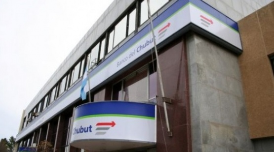Se suspendió el descuento de préstamos en Chubut