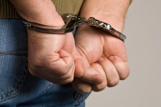 El suboficial se encuentra detenido en la Comisaría Segunda. (Foto ilustrativa)