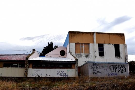 Repatriado desde Chile se escapó por una ventana al segundo dia de cuarentena