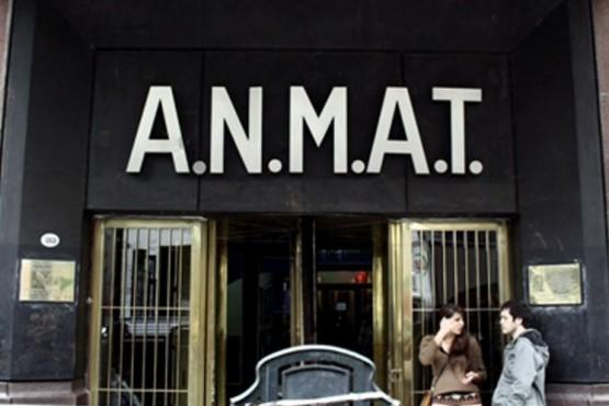 La ANMAT suspendió la venta de un medicamento para tratamientos uterinos
