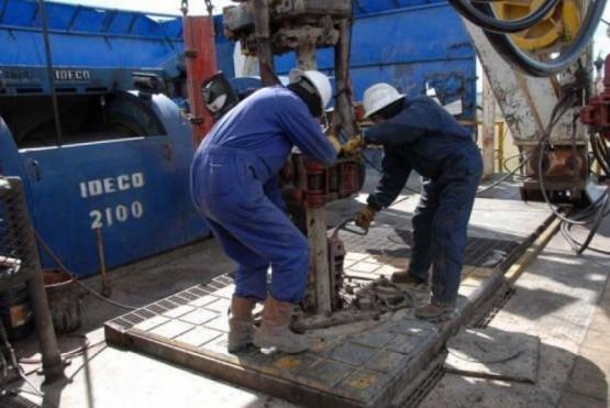 Los petroleros esperaban superar el 60% de acuerdo obtenido con las cámaras. (Ilustrativa).