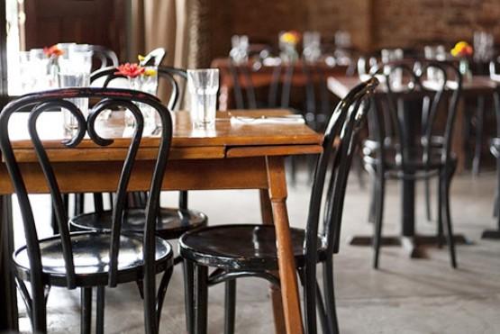 Presentan protocolo para la apertura paulatina de la gastronomía