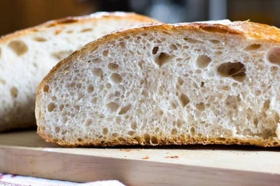 Cómo detectar el pan más rico en el supermercado