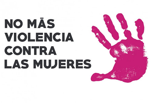 Las víctimas de violencia de género pueden salir para hacer denuncias y pedir ayuda